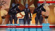 Young Justice Season 3 Episode 19 0124