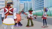 Yu-gi-oh-arc-v-episode-50-0287 42006442764 o