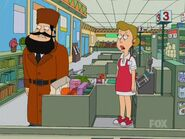 American-dad---s01e03---stan-knows-best-0616 42527461554 o