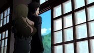Assassination Classroom Episode 4 0240