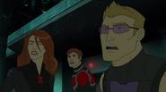 Avengers Assemble (835)