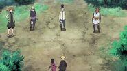 Boruto Naruto Next Generations Episode 74 0236