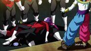 Dragon Ball Super Episode 101 (330)