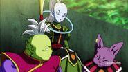 Dragon Ball Super Episode 113 0497
