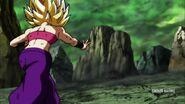 Dragon Ball Super Episode 113 0800