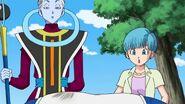 Dragon Ball Super Screenshot 0505