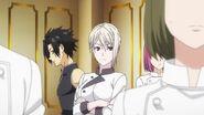 Food Wars! Shokugeki no Soma Season 3 Episode 15 0202