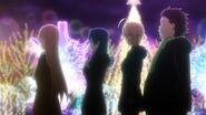 Food Wars! Shokugeki no Soma Season 3 Episode 15 0781