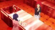 Food Wars Shokugeki no Soma Season 3 Episode 2 0667