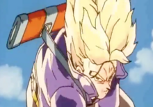 Future Trunks (unknown timeline).png