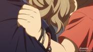 Gundam-orphans-last-episode28705 28348306938 o