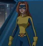 Jean original (Wolverine).jpg