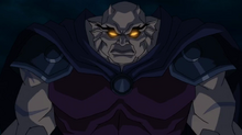 Justice-league-dark-554 42905401591 o.png