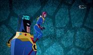 Justice League Action Women (134)