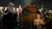 Luke vs Jabba (5)
