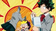 My Hero Academia Season 4 Episode 18 0143