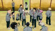 My Hero Academia Season 4 Episode 19 0366