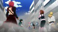 My Hero Academia Season 5 Episode 1 0433