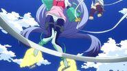 My Hero Academia Season 5 Episode 1 0673