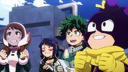 My Hero Academia Season 5 Episode 6 0875