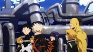 My Hero Academia Season 5 Episode 9 0750