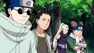 Naruto-shippden-episode-dub-437-0981 41583759864 o