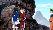 Naruto-shippden-episode-dub-442-0271 41802960554 o