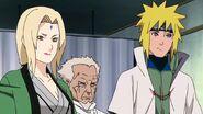 Naruto-shippden-episode-dub-444-0185 28652342668 o