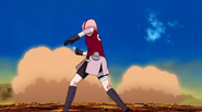 Naruto-shippuden-episode-407-512 26235180828 o