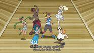 Pokemon Sun & Moon Episode 129 0971