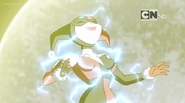 Speed Demon00649