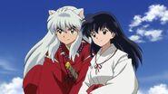 Yashahime Princess Half-Demon Episode 1 0903