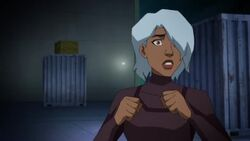 Young.Justice.S03E08 0260.jpg