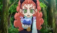 Yu-gi-oh-arc-v-46-dragons-vengance-dpm-0671 41795070624 o