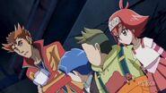 Yu-gi-oh-arc-v-episode-52-0662 41824902905 o