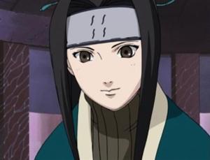 Haku Yuki