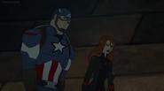 Avengers-assemble-season-4-episode-1709615 28246606119 o