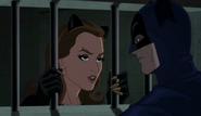 Batman v TwoFace (1)