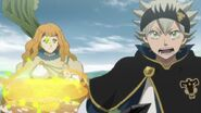 Black Clover Episode 74 0599