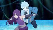 Boruto Naruto Next Generations - 14 0557