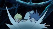 Boruto Naruto Next Generations - 14 0875