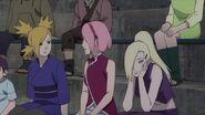 Boruto Naruto Next Generations Episode 58 0474