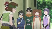 Boruto Naruto Next Generations Episode 91 0229