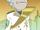 Commander in Chief Rick