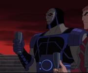 Darkseid.png