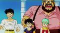 Dragon Ball Kai Episode 045 (72)