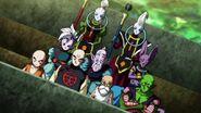 Dragon Ball Super Episode 120 0463