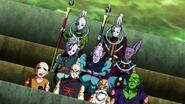 Dragon Ball Super Episode 121 0689
