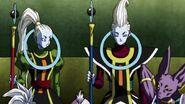 Dragon Ball Super Episode 122 0616