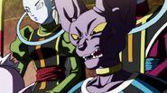 Dragon Ball Super Episode 127 0911